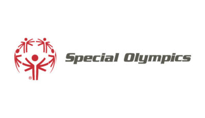 logo vector Special Olympics
