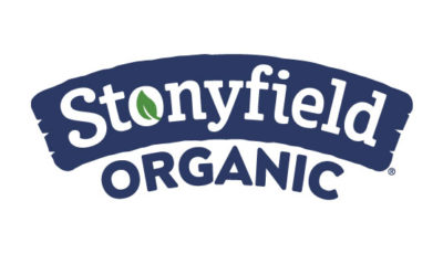 logo vector Stonyfield