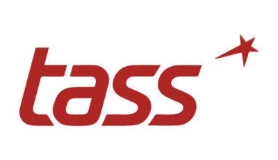 logo vector Talented Athlete Scholarship Scheme