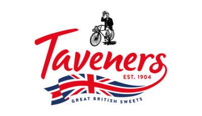 logo vector Taveners