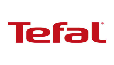 logo vector Tefal