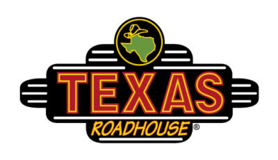 logo vector Texas Roadhouse