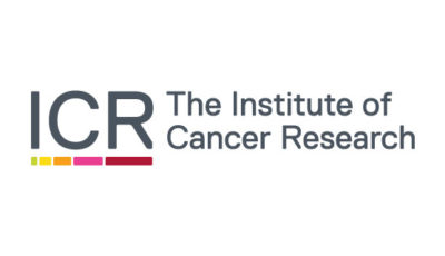 logo vector The Institute of Cancer Research