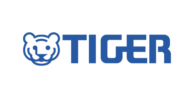 logo vector Tiger Corporation