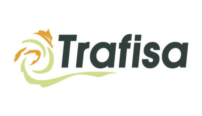 logo vector Trafisa
