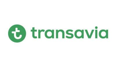 logo vector Transavia