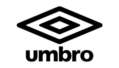 logo vector Umbro