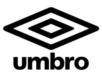 logo vector Umbro