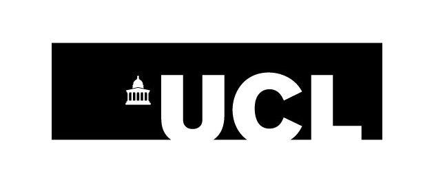 logo vector University College London
