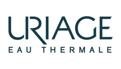 logo vector Uriage