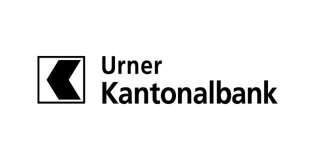 logo vector Urner Kantonalbank