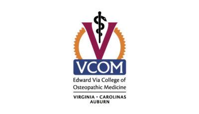 logo vector VCOM