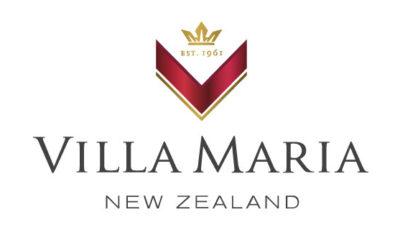 logo vector Villa Maria