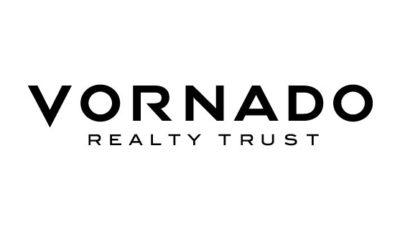 logo vector Vornado Realty Trust