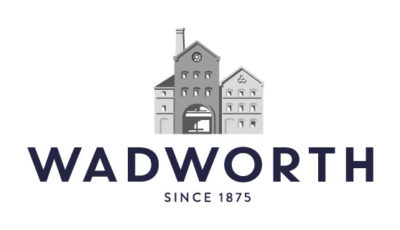 logo vector Wadworth