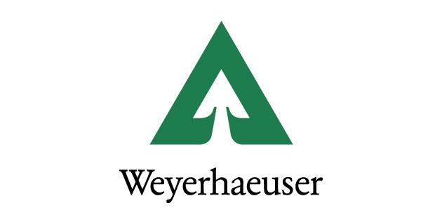 logo vector Weyerhaeuser