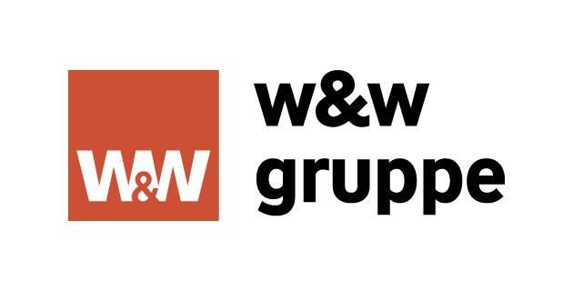 logo vector Wüstenrot & Württembergische