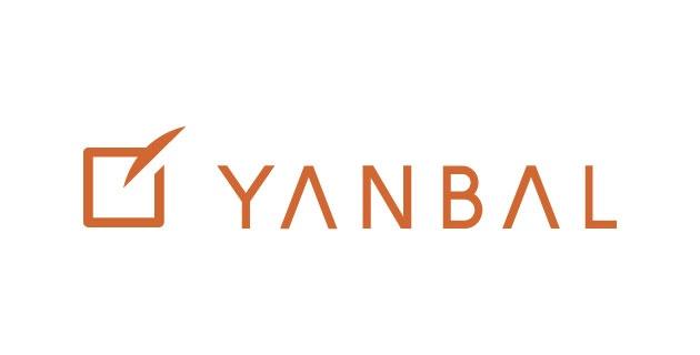 logo vector Yanbal