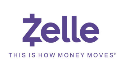 logo vector Zelle
