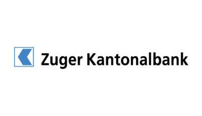 logo vector Zuger Kantonalbank