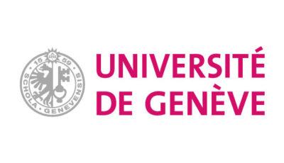 logo vectoriel Université de Genève