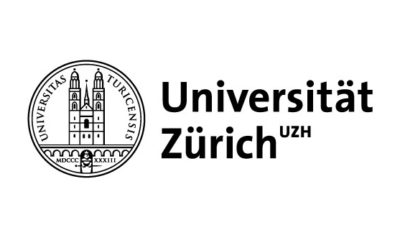 logo vektor Universität Zürich