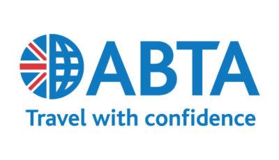 logo vector ABTA