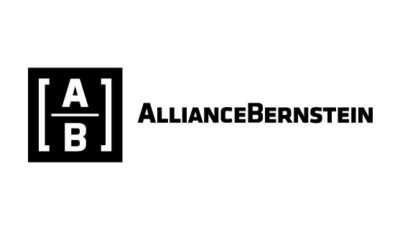 logo vector AllianceBernstein