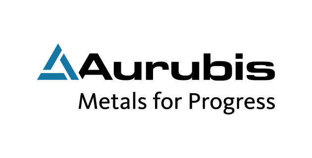 logo vector Aurubis