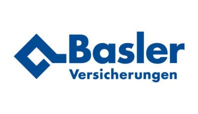 logo vector Basler Versicherungen