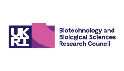 logo vector BBSRC