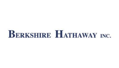logo vector Berkshire Hathaway