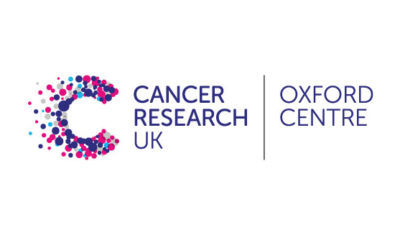 logo vector CRUK Oxford Centre