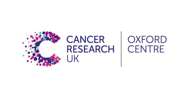 logo vector CRUK Oxford Centre