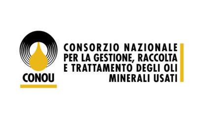 logo vector CONOU