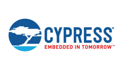 logo vector Cypress