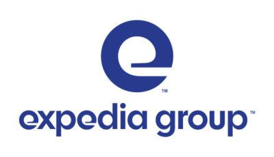 logo vector Expedia Group