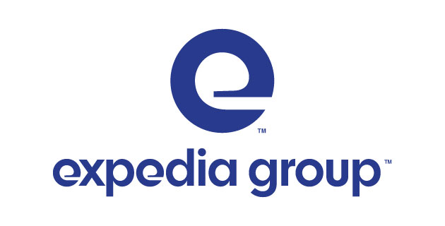 logo vector Expedia Group