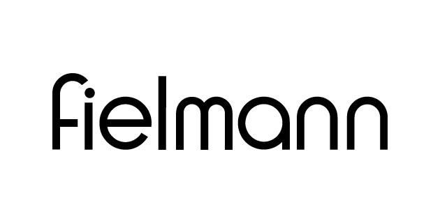 logo vector Fielmann
