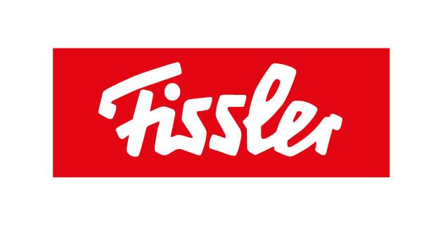 logo vector Fissler
