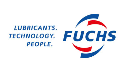 logo vector Fuchs