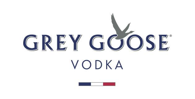 logo vector Grey Goose