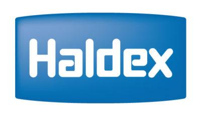 logo vector Haldex