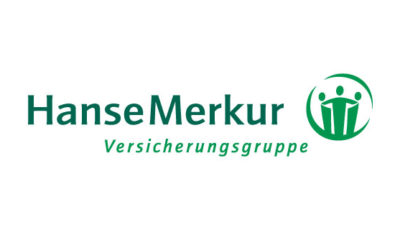 logo vector HanseMerkur