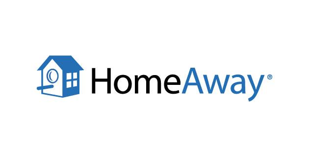 logo vector HomeAway