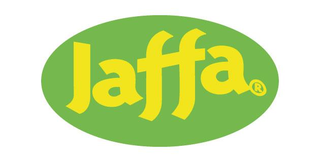 logo vector Jaffa