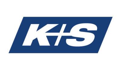 logo vector K+S Aktiengesellschaft