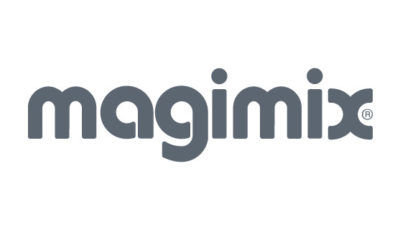 logo vector Magimix