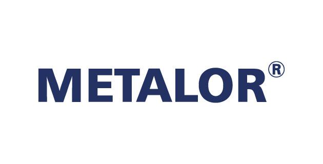 logo vector Metalor