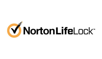 logo vector NortonLifeLock